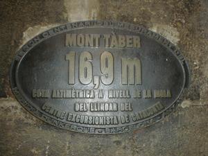 16 BARCELONA, UNA CIUDAD CARA AL MAR
