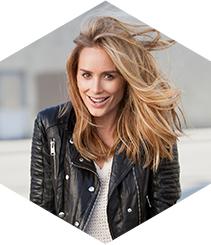 Anine Bing abre tienda en Barcelona