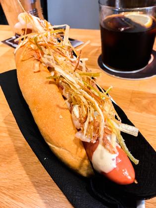 hot-dog-frankie's