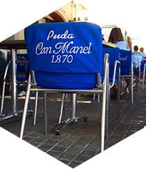 RIP Can Manel: españoles, la Barceloneta ha muerto