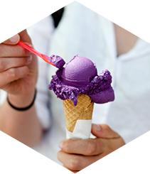 5 heladerías veganas que tienes que probar