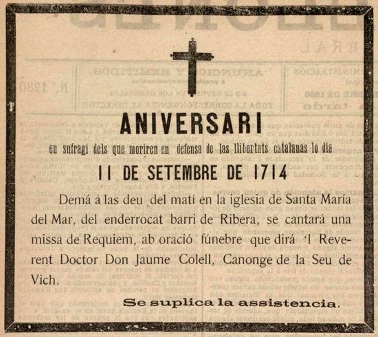 41 Celebrando el 11 de septiembre