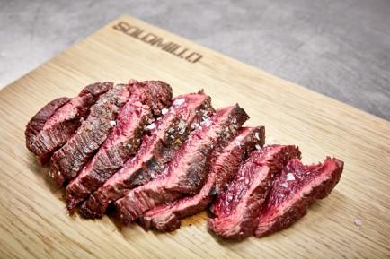 SOLOMILLO FINAL 41 434x289 Los placeres de la carne