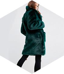 5 abrigos que necesitas en tu armario