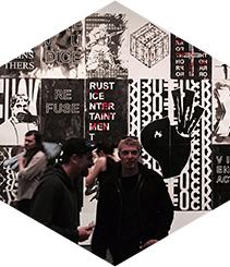 La II edición del Barcelona Gallery Weekend