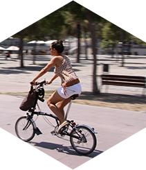 'Disparad sobre el ciclista' o el último grito de la bicifobia
