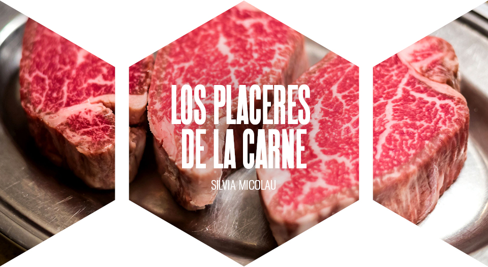placeres-carne