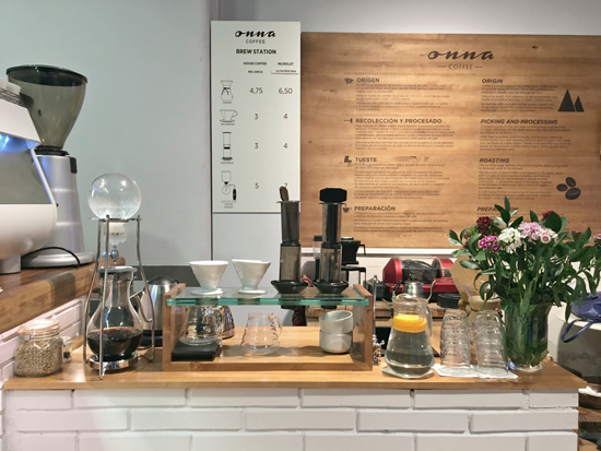 brewstation_onna2