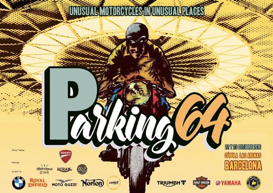nota-prensa-parking-64-18-10-16