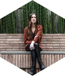 Festigàbal programa conciertos gratuitos de Jupiter Lion, Za!, La Plata, L'Hereu Escampa…