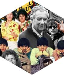 Más allá de Oasis, Iggy Pop y Jim Jarmusch, 6 documentales que tienes que ver en In-Edit