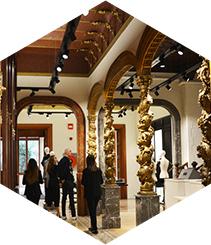 La flagship store de Massimo Dutti aterriza en Paseo de Gracia