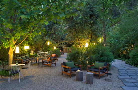style-by-bru-jardi-hotel-alma-barcelona-1