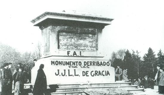 3 Arte público en la Barcelona Franquista