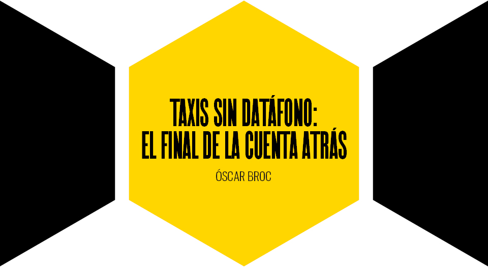 destacat-taxis