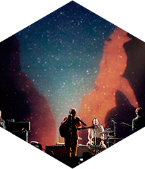 Festivals Jardins Pedralbes traerá a Jeff Beck, Fleet Foxes, Elvis Costello, Tom Jones, Simple Minds…