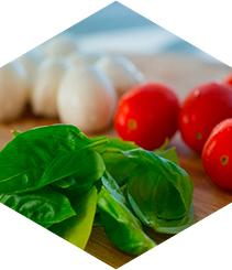Semana de la Cocina Italiana en el Mundo
