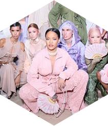 ¿Es el chándal el futuro de la moda?