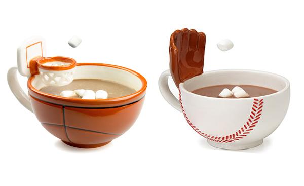 mugs Esenciales para él (por menos de 30 euros)