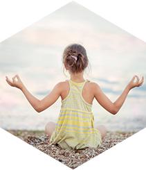 ¿Qué es el silencio para un niño?