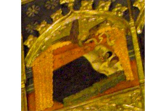 111 Rincones artísticos navideños en Barcelona