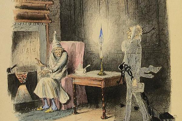 a-christmas-carol-first-edition-illustration-by-john-leech