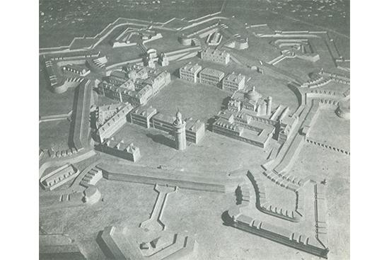 5 Ciutat Vella: de vieja colonia romana a epicentro turístico