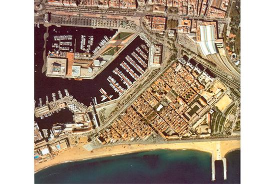 7 Ciutat Vella: de vieja colonia romana a epicentro turístico