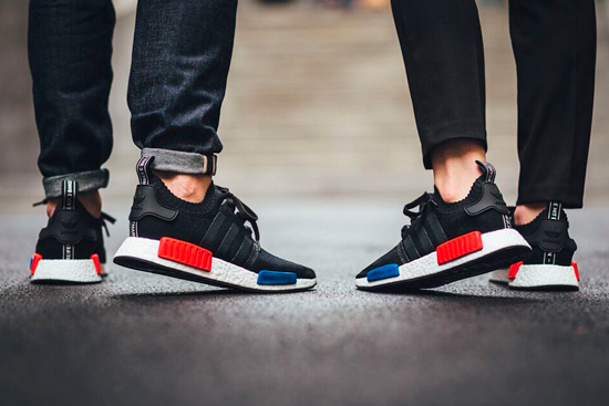 adidas-nmd-on-feet-shots-titolo-05