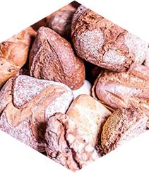 Estos son los mejores panes de Barcelona (según los expertos)