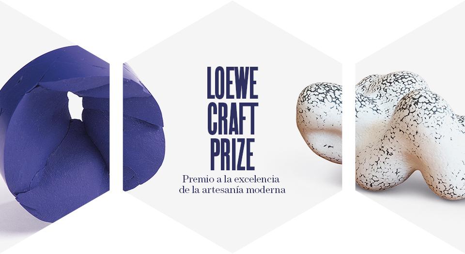craft-prize