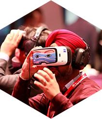 ¿Qué esperar de la próxima edición del Mobile World Congress?