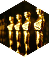 ¿Arte o marketing? ¿Qué pesa más en la entrega de un Oscar?