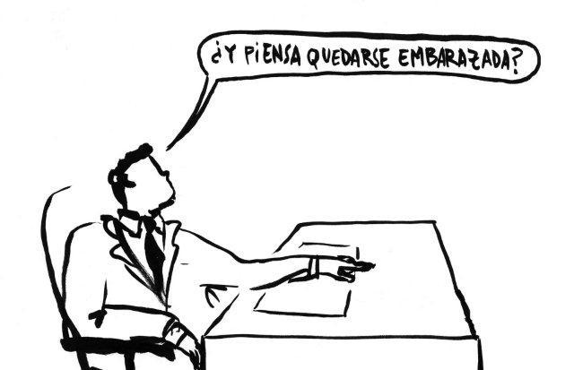 Dibujo y humor, las claves para entender la España de los últimos 40 años    Passeig de Gràcia