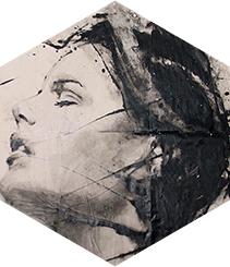 El Humanismo del rostro, el arte de Lídia Masllorens