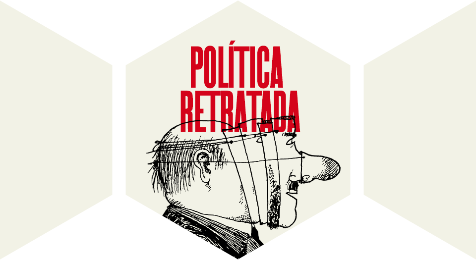 politica-retratada