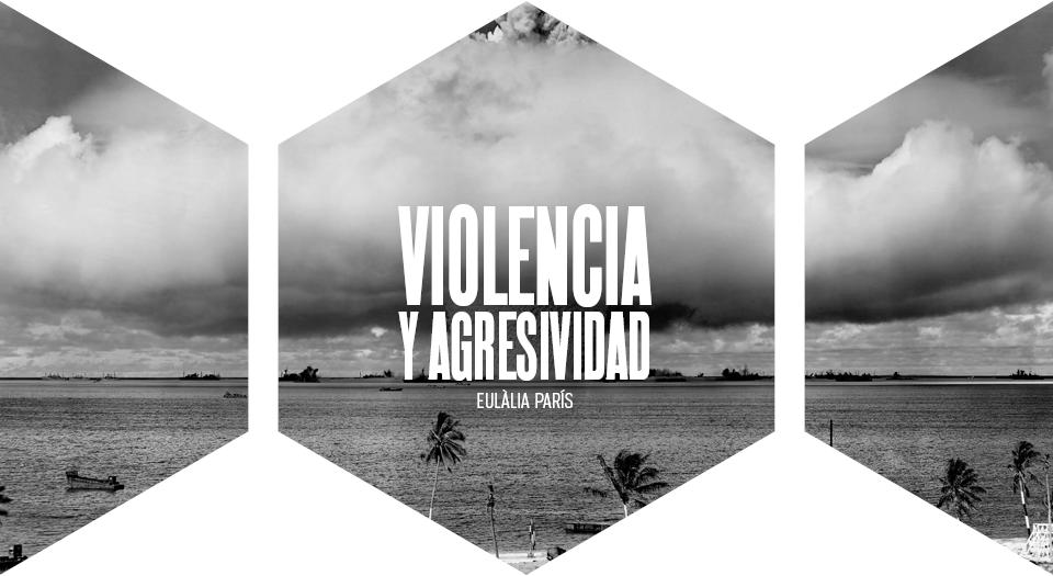 violencia-agrersividad