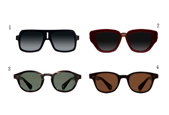 NW_MOSCOT
