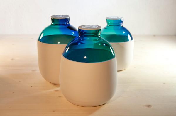 blu_bowl1-1-1