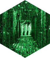 Información, datos e internet: cuando el problema es la abundancia