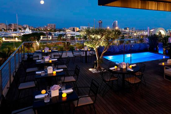 hotel_the_serras