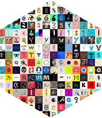 La infinidad del alfabeto