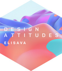 Design Attitudes de ELISAVA