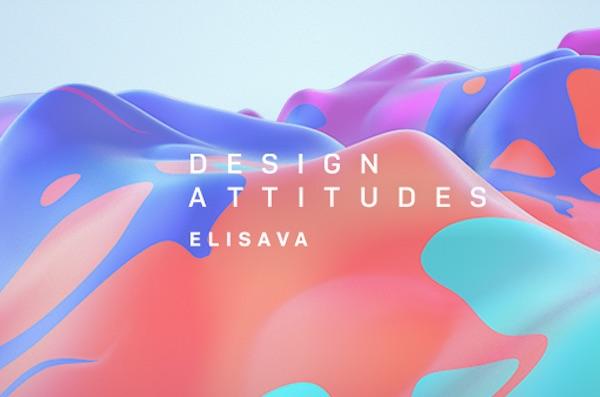 design-attitudes-paseo-de-gracia