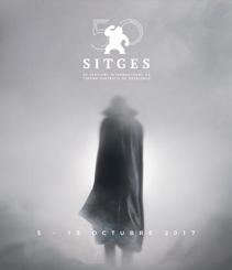 El Festival de Sitges 2017 presenta su vampírico cartel