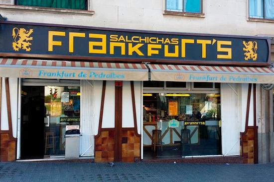 frankfurt-pedralbes-paseo-de-gracia