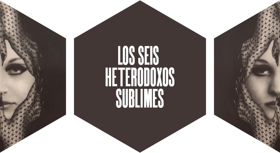 heterodoxos-3