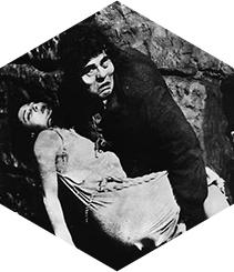 Visual Phonic y la Filmoteca anuncian más sesiones de cine mudo y electrónica