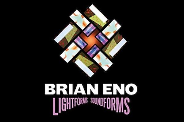 La Semana Sónar arranca con las muestras de Brian Eno y Björk | Passeig de Gràcia