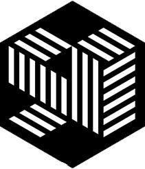 50 logos para 50 años de EINA